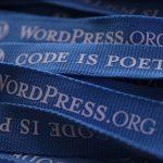 オウンドメディアの制作・運用にWordPressが最適な理由