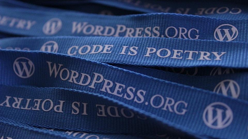 オウンドメディアの制作・運用を効率化するならWordPressを検討