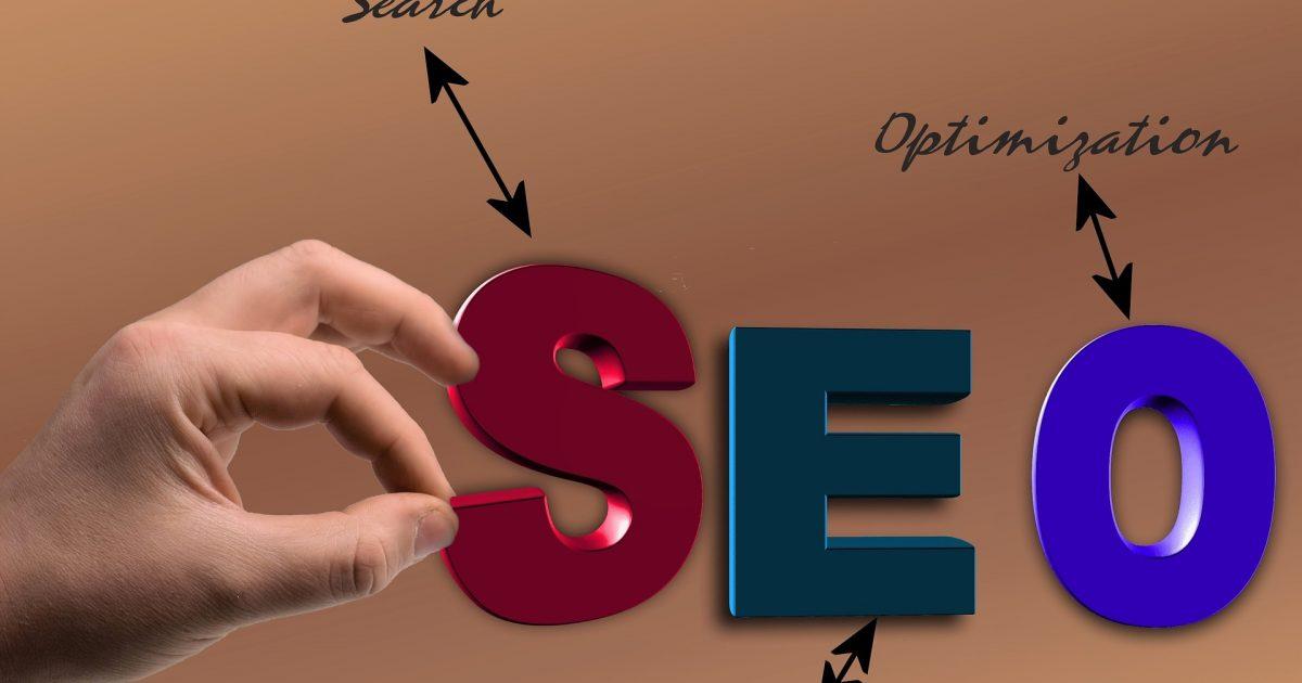 オウンドメディアのSEO対策、中小企業が成功するための4か条