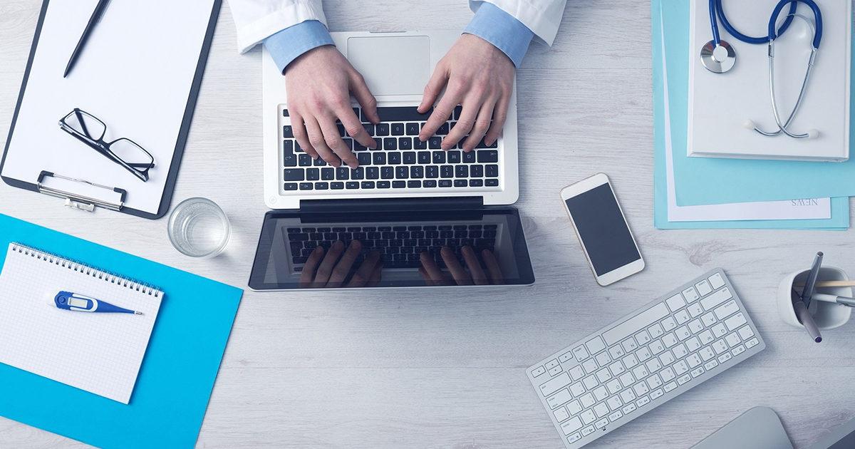 医療系オウンドメディア、4事例からわかる成功の理由