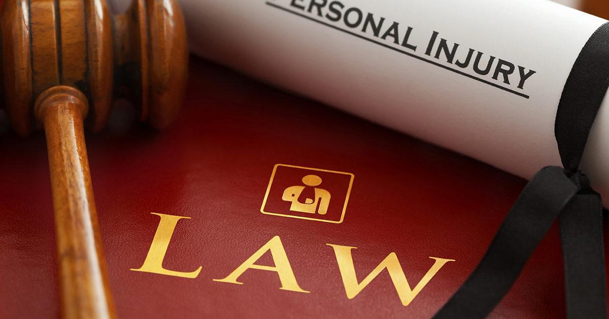 弁護士・会計士などの士業系オウンドメディア、4事例に共通する成功の秘訣とは