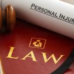弁護士や会計士の士業系オウンドメディア、4つの成功事例