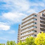 住宅・不動産系オウンドメディアはなぜ長続き?4事例で徹底検証