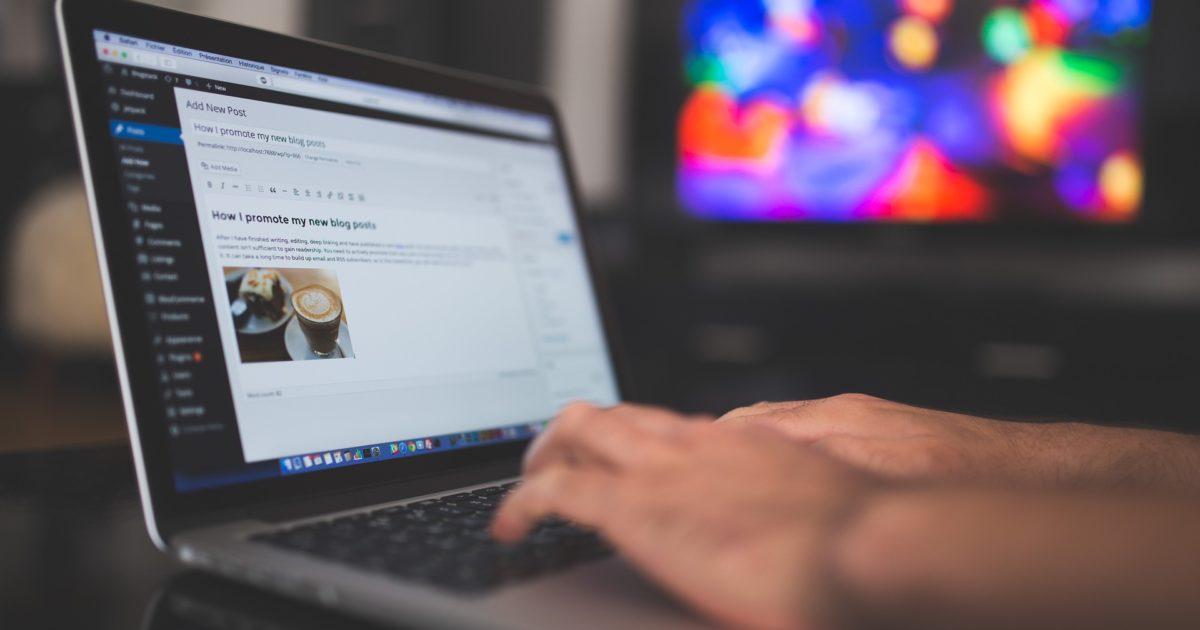 オウンドメディア向けCMS【5選】WordPressとの違いは?