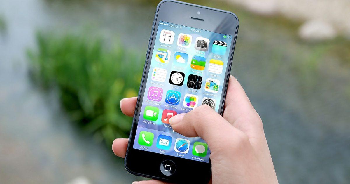 オウンドメディアのアプリを開発する前に知っておきたい7つのポイント