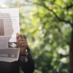 朝日新聞のバーティカルメディア6事例は成功する?