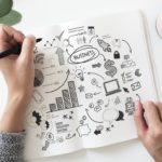 2019年のオウンドメディア戦略はどう決める? 4つの成功事例に学ぶ