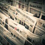 広報にとってオウンドメディア強化が必要な理由