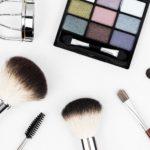 コスメ・化粧品のオウンドメディアは成功事例が少ない?