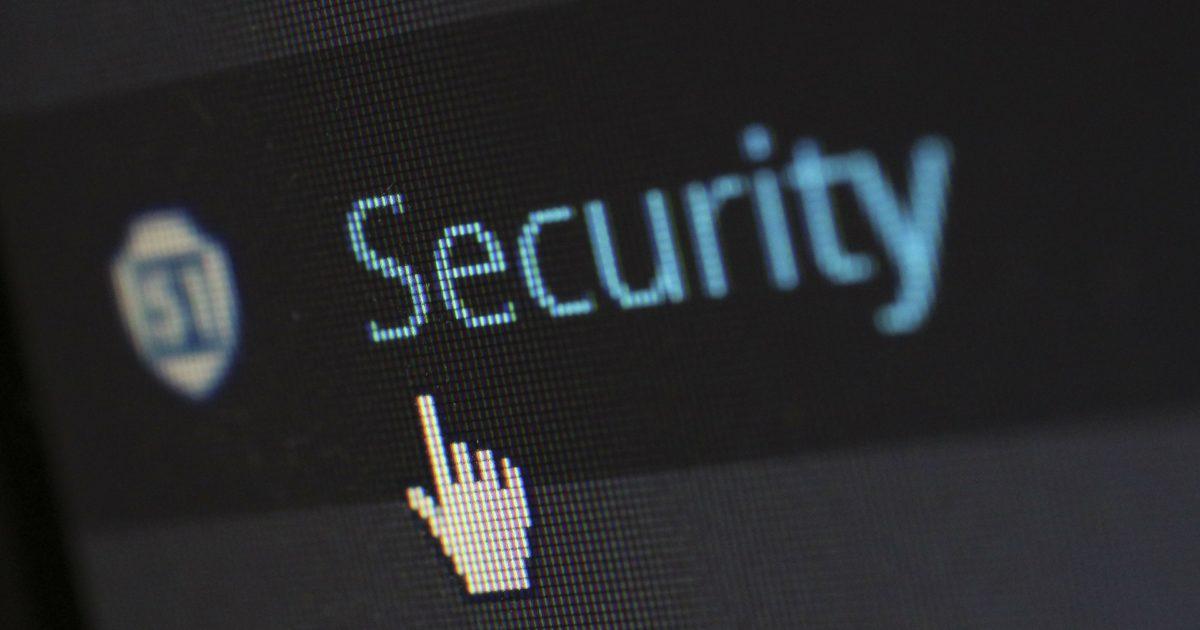 オウンドメディアのセキュリティ対策、最低限知っておきたいこと