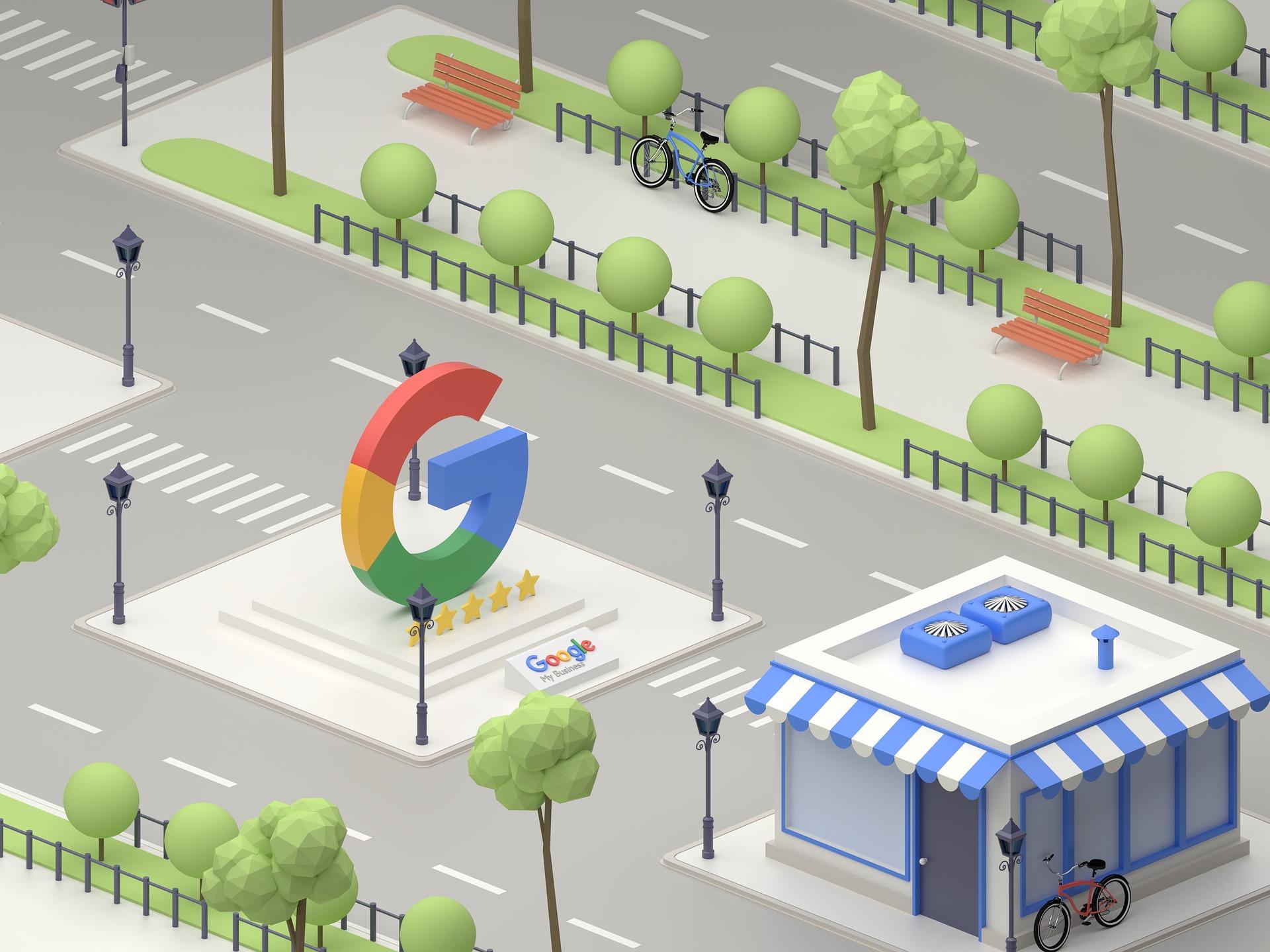 Googleも注目のYMYL系オウンドメディア、SEOはどうする?