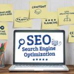 2020年オウンドメディアのSEO効果を上げるならインテント(検索意図)に注目