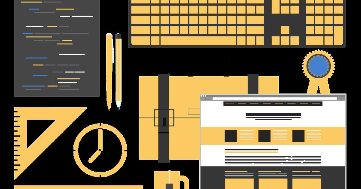 WordPressテーマを変えずにオウンドメディアのデザインを改善する方法
