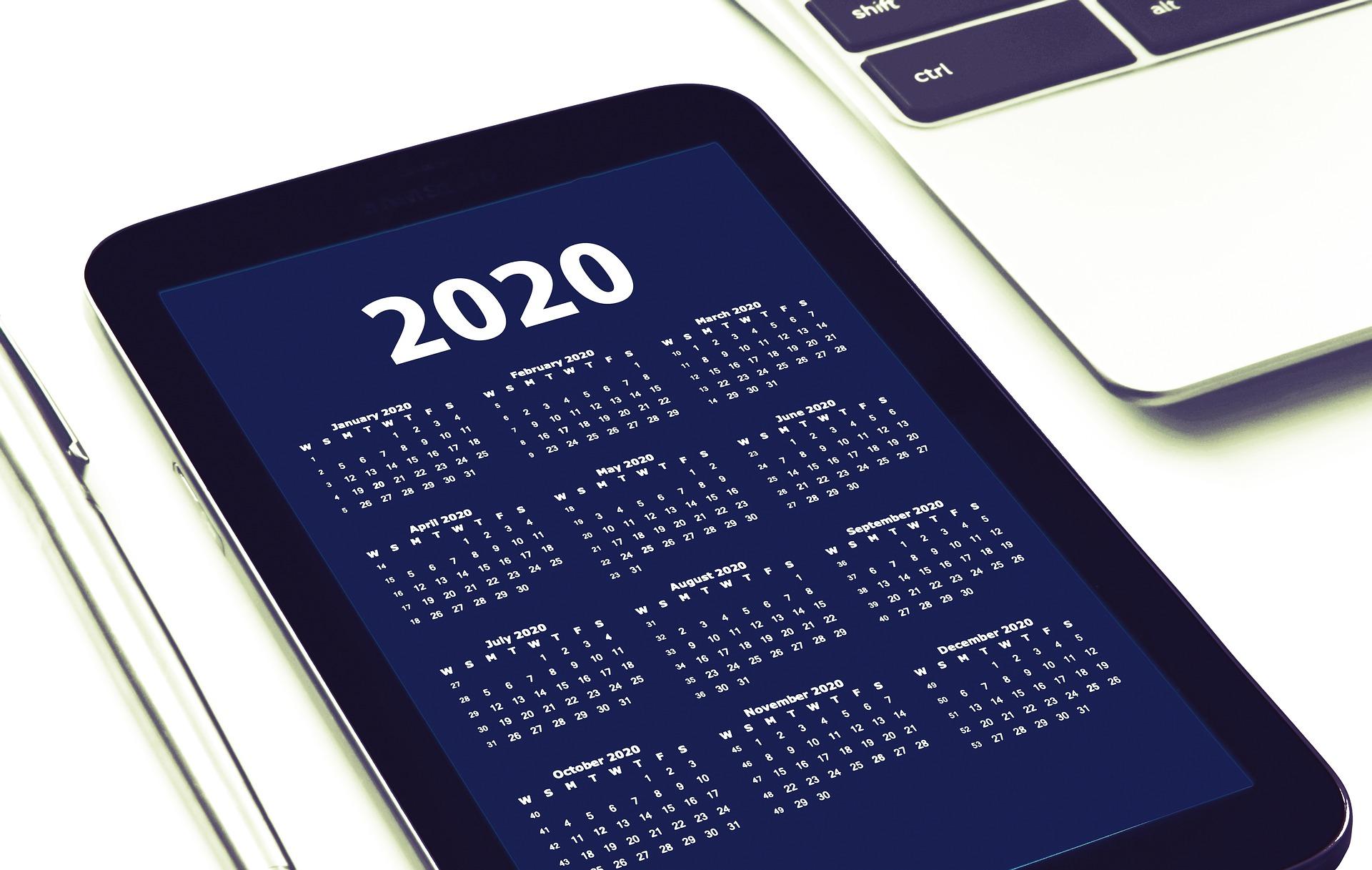 2020年に絶対知っておくべきオウンドメディア2つのトレンド