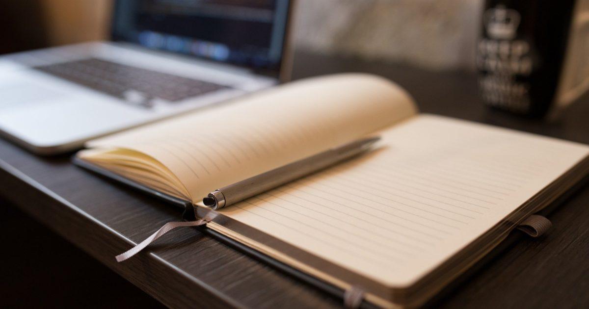 オウンドメディアのマネタイズ新手法?「note」で有料記事を売る方法