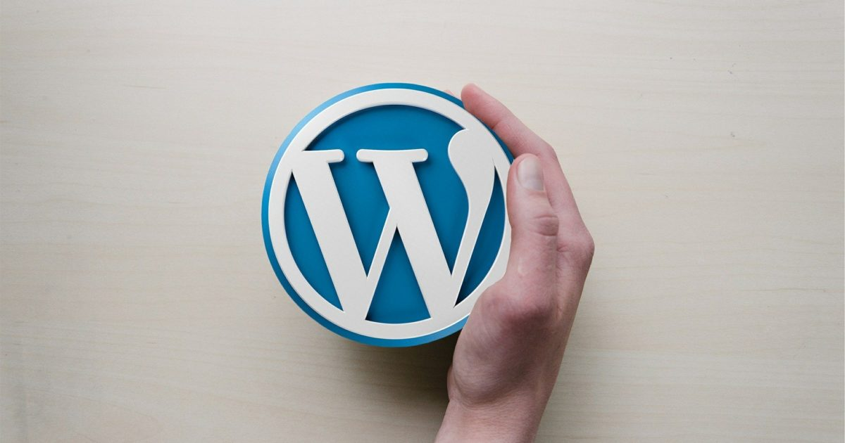 WordPress製オウンドメディアを簡単にサーバ移転する方法