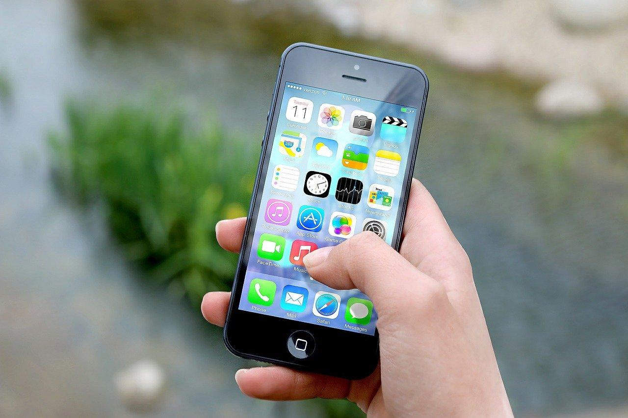 オウンドメディアのアプリ化を今すぐ検討すべき3つの理由