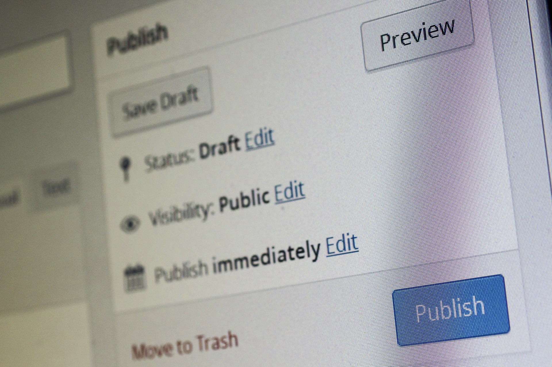 オウンドメディアの記事量産をするなら必須!2つの対策