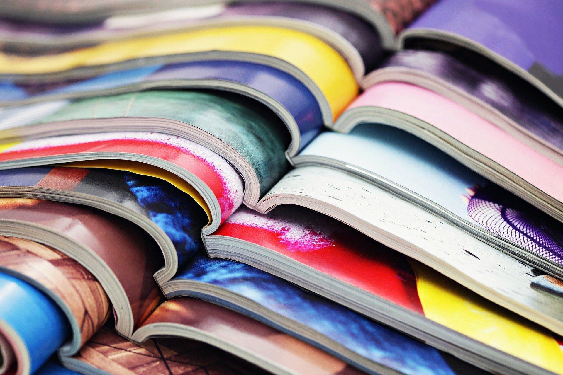 IBMや資生堂の事例で知る!紙媒体をオウンドメディアへ移行するコツ