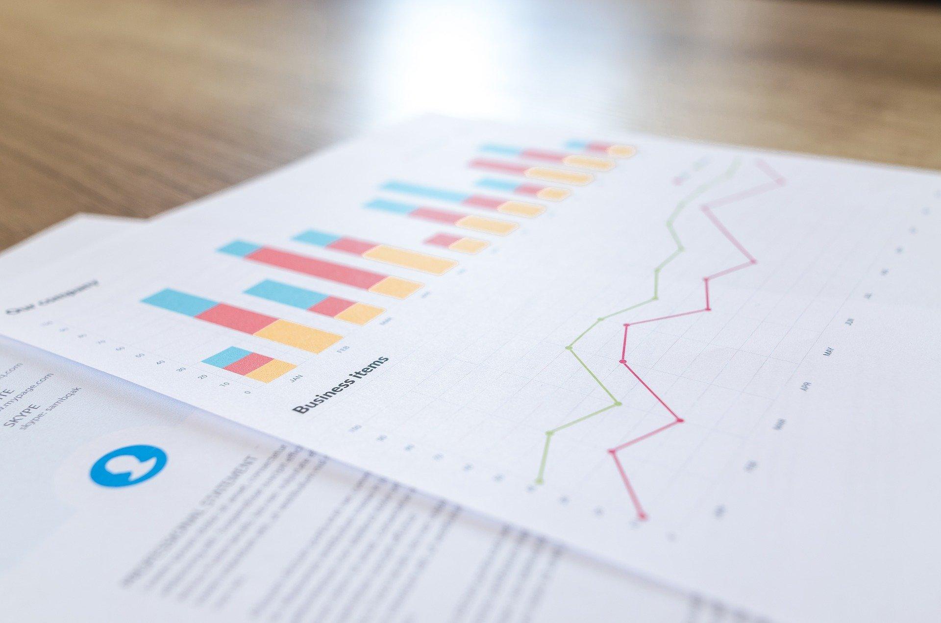 手間なく説得力を上げるアクセス解析レポートの書き方<2021年版>
