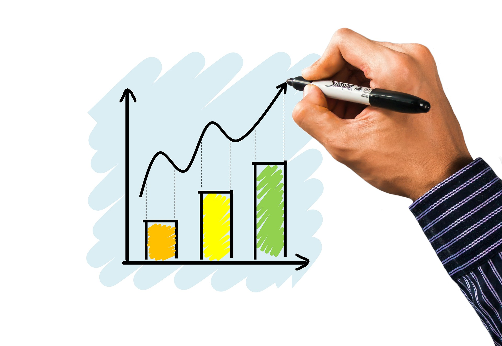 Googleデータポータルの効率的な学習方法!講座・セミナー情報まとめ