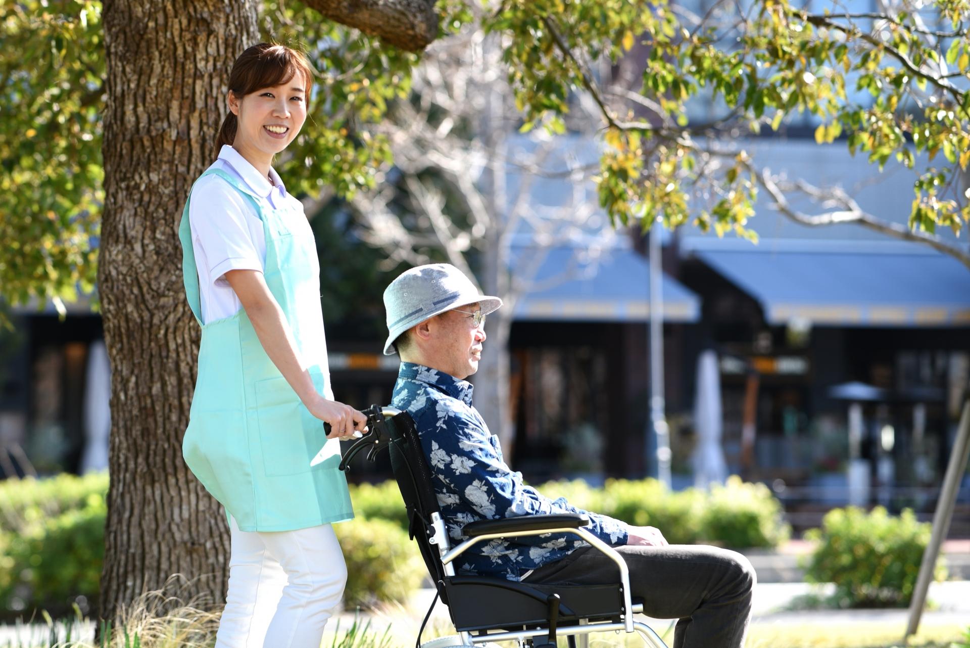 介護系オウンドメディア5事例に見る成功ポイントとは