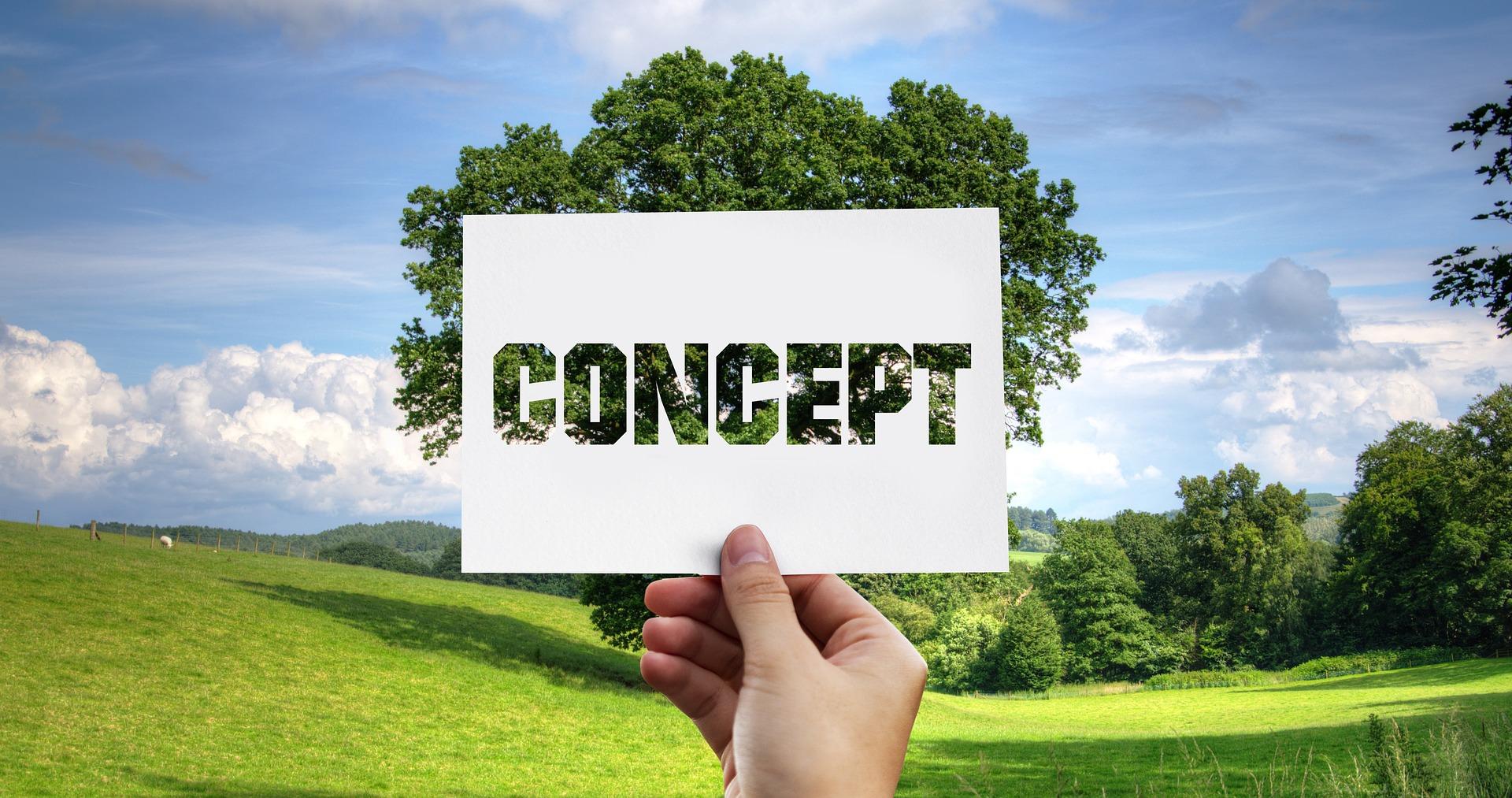 オウンドメディアのコンセプト設計は社内でできる?効率的な進め方とは