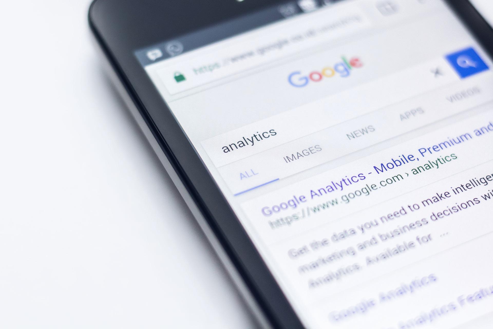 今すぐ記事をGoogle検索結果から消せるURL削除ツールの使い方