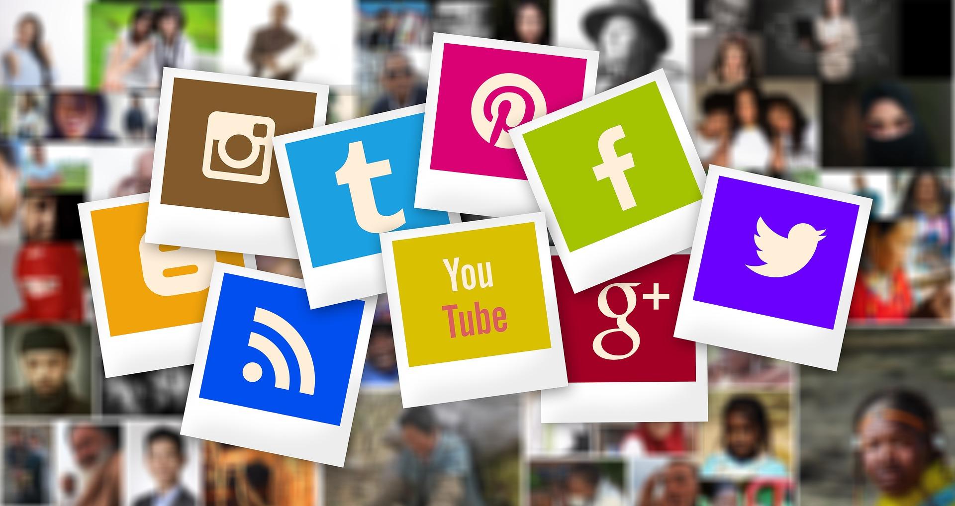 オウンドメディアの将来?分散型メディアのメリットとデメリット